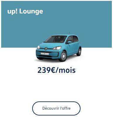 up! Lounge